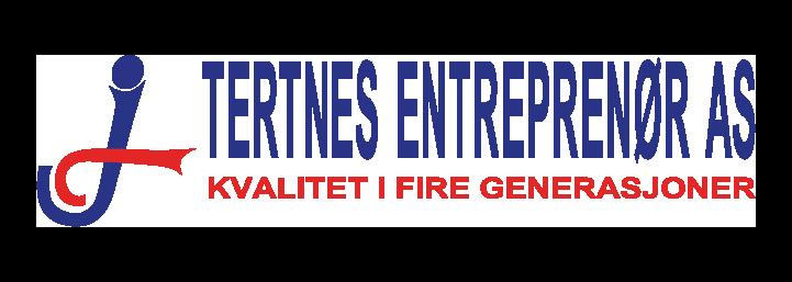 Tertnes Entreprenør